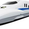 インド高速鉄道(新幹線)関連銘柄に注目