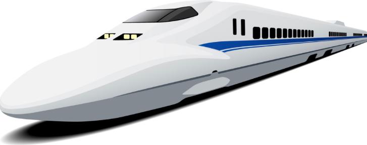 インド高速鉄道関連銘柄