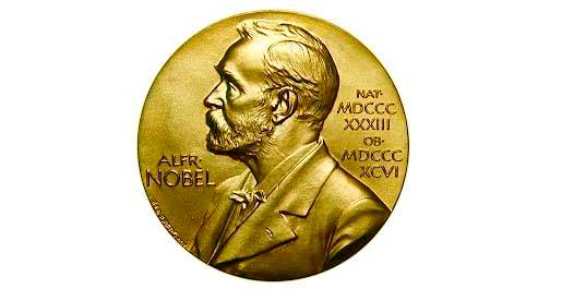 ノーベル物理学賞関連銘柄