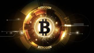 ハッキングは仮想通貨の価値の証明