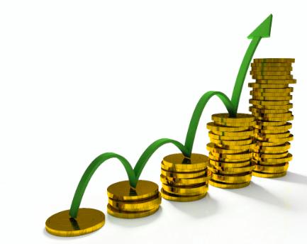 マイナス金利対策株式投資