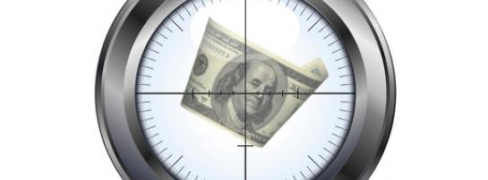 マイナンバー関連株を狙う