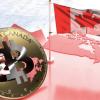 リップルがカナダのコインスクエアに上場か