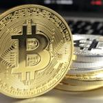 【解説】中国マイニング禁止令と韓国仮想通貨取引規制