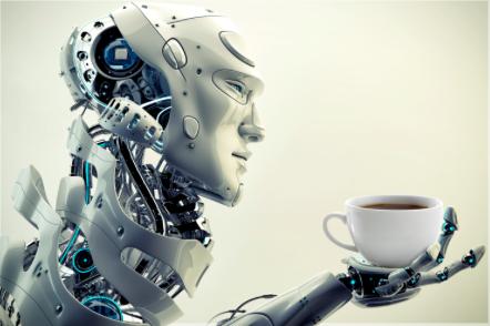 人工知能ロボット関連銘柄2