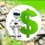 人工知能・ロボット関連銘柄ニュース