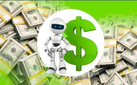 人工知能ロボット関連銘柄3