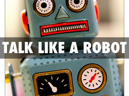 人工知能ロボット関連銘柄4