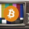 仮想通貨取引所のテレビCM再開