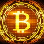 仮想通貨の投資情報ブログ