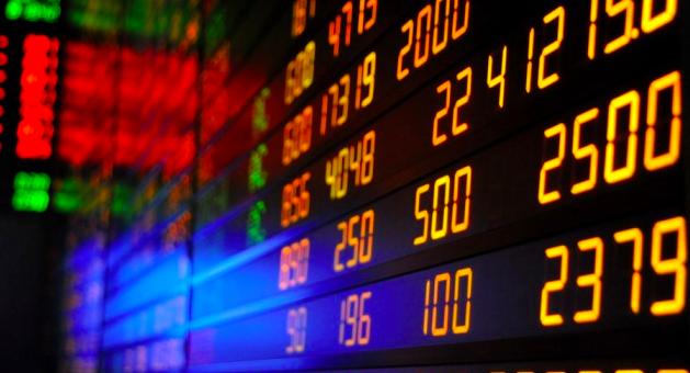 参院選と株価影響
