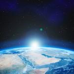 宇宙開発関連銘柄リスト