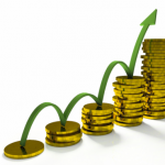 投資顧問の便利な使い方