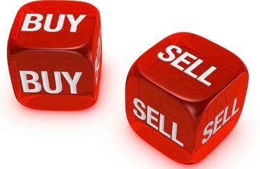 明日のかんぽ生命の株価予想