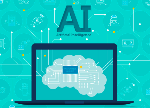 最新の人工知能関連銘柄