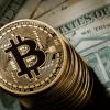 「株より儲かる仮想通貨」