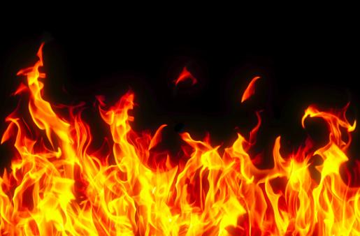 火災警報機関連テロ関連銘柄