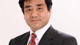 2月17日(土)相場の福の神 藤本誠之 勝ち株塾セミナー