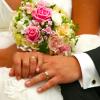アミューズの株価を動かした福山の結婚