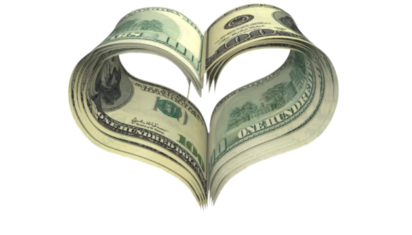 福山結婚と株価