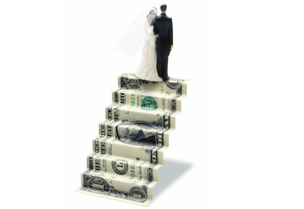 福山雅治の結婚で株価が上がる