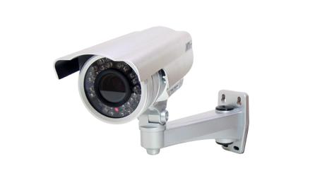 防犯カメラ関連テロ関連銘柄