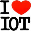成長戦略によりIOT・ロボット関連銘柄に物色