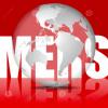 ダイワボウ【3107】MERS関連銘柄