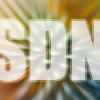 SDN関連銘柄サイバーコム