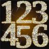 ITBOOK【3742】が4日続伸!