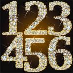 デジタルアーツ【2326】高値更新