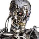 菊池製作所【3444】ロボット関連銘柄