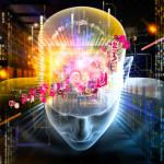 本命の人工知能関連銘柄