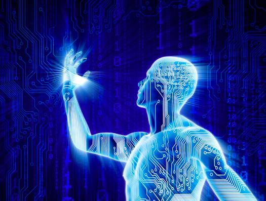 人工知能関連銘柄5