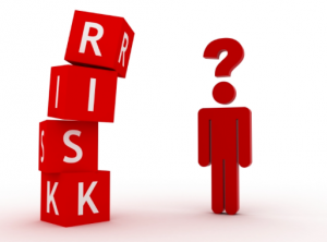 株のリスク1