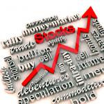 株式投資の鍛錬方法