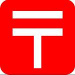 郵政・IOT関連銘柄のソフトフロント