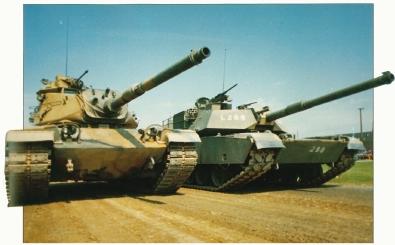 防衛関連銘柄image01
