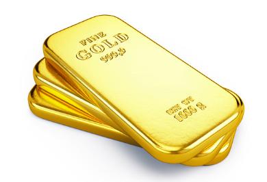 2016年黄金ポートフォリオ