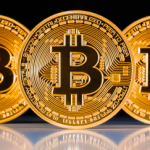 2018年はビットコイン以外の仮想通貨に注目