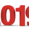 2019年の株式投資