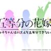 【enish(3667)】明日22日(水) 昼12時に注目!!