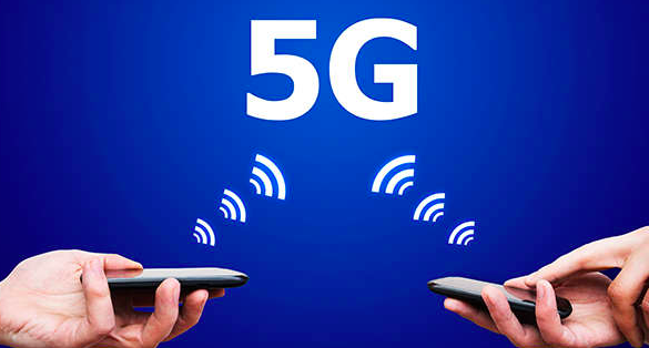 5G関連銘柄の今後
