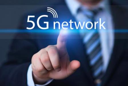5G関連銘柄リスト