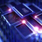 量子コンピューター関連銘柄 まだまだ伸びる株