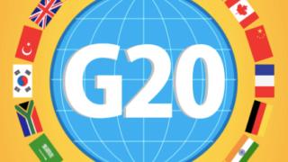 【G20結果】仮想通貨規制に関する内容詳細