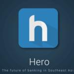 HEROのICOとソフトバンク出資を徹底解説