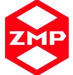 ZMPから材料【Financial Times選出】