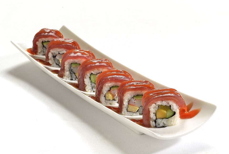 asian-food-2090945_960_720
