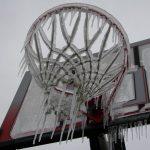 積雪関連銘柄 11月に東京で積雪!観測史上初